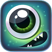 Free Download Adventure of Nom APK for Samsung