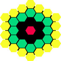 PathPix Hex For PC (Windows And Mac)