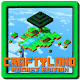 Craftyland Pocket Edition: HD Crafting
