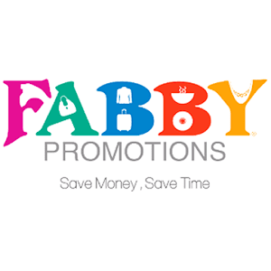 Fabby Promotions