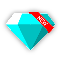 Game Diamond Clicker apk for kindle fire