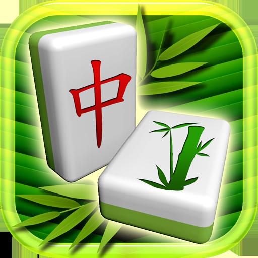 Mahjong Infinite (game)
