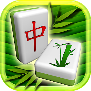 Mahjong Infinite Icon