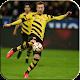 Dream League Soccer 17 3D