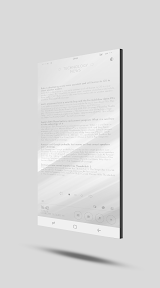 Black & white for KLWP Apk Download Free for PC, smart TV