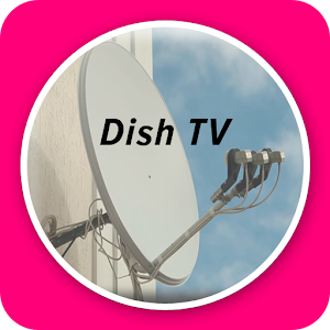 Free Jio Dish TV Registration