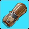 free car driving game APK for Bluestacks
