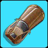 Download Pixel Car Racer APK to PC