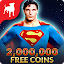 APK Game Spin It Rich! Free Slot Casino for iOS