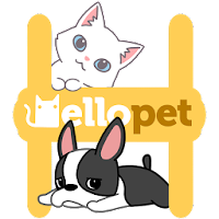 Hellopet  Cute cats dogs and other unique pets on PC / Windows 7.8.10 & MAC