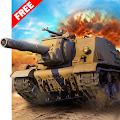 Game Heavy Army War Tank Driving Simulator : Battle 3D APK for Windows Phone