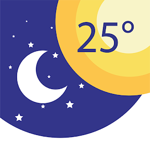 Weather Forecast Today - Local Weather Report For PC / Windows 7/8/10 / Mac – Free Download