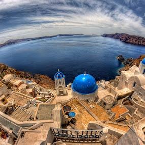 177x365 - HDR - Santorini.@.1150x750.NoFrame.jpg