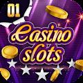 Casino Mobile 01