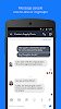 Workplace Chat by Facebook- screenshot thumbnail
