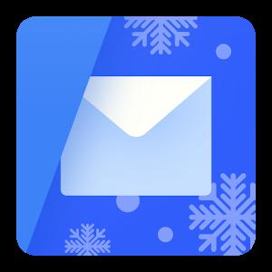 Рамблер почта вход  webstanru