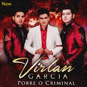 App Virlan Garcia Musica&&Letras APK for Windows Phone
