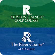 Keystone Golf Colorado