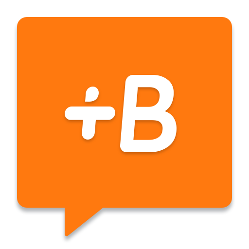 Babbel – Learn Languages APK Cracked Download