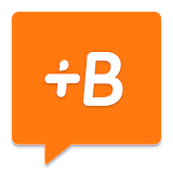 Babbel – Learn Languages file APK Free for PC, smart TV Download