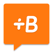 Babbel – Learn Languages Icon