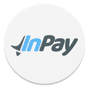 Download InPay Wallet Beta for PC