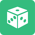 App Dice - Sketchware apk for kindle fire