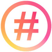 Hashtags && Likes For Instagram APK for Blackberry