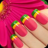 App Nail Art and Nail Designs APK for Windows Phone