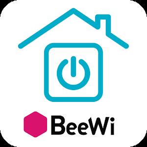 BeeWi SmartPad