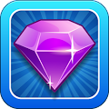 Jewels Star 2017 APK for Bluestacks