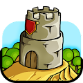 Game Grow Castle 1.16.5 APK for iPhone