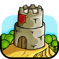 Grow Castle For PC (Windows And Mac)
