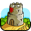 Free Download Grow Castle APK for Samsung
