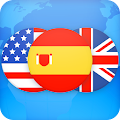 Download Spanish English Dictionary APK for Android Kitkat