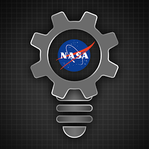 NASA Technology Innovation