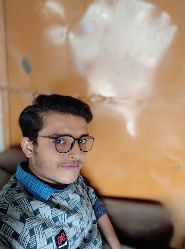 home tutor in Jaipur