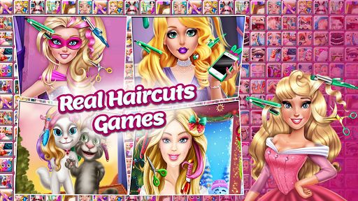 Plippa games for girls Apk Download Free for PC, smart TV