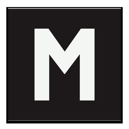 Android aplikacija MENT 2019 na Android Srbija