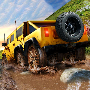 MUD-RUNNERS For PC / Windows 7/8/10 / Mac – Free Download