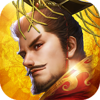 Three Kingdoms: Epic War For PC