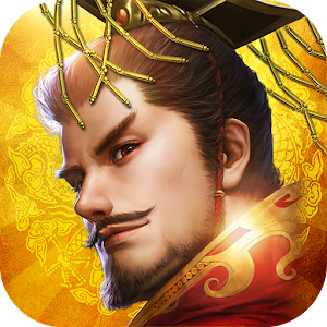 Three Kingdoms: Epic War Online PC (Windows / MAC)