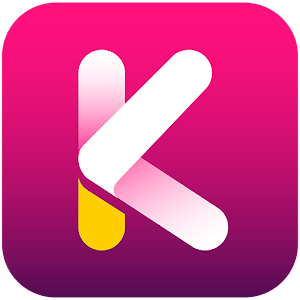 Kanten file APK for Gaming PC/PS3/PS4 Smart TV