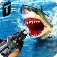 Shark Sniping 2016 For PC (Windows And Mac)