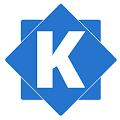 Guide Kingroot pro APK for Blackberry