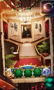 100 Doors The Mystic Christmas APK for Bluestacks