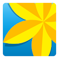 Gallery APK for Bluestacks