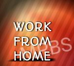 Scam free Online work from home,part time jobs,Govt. Regd. Co