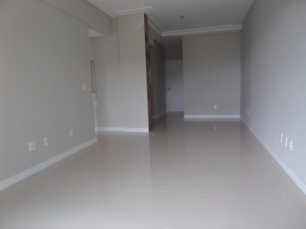 Imagem Apartamento Florianópolis Estreito 2032055