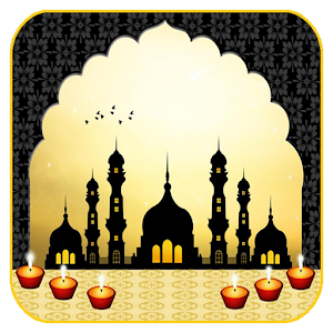Best Azan - Adhan Muslim MP3